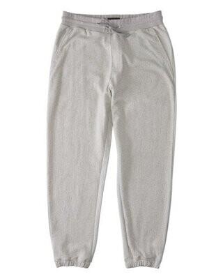 Billabong Men's Hudson Fleece Pant