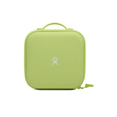 Hydro Flask Kid's Insulated Lunchbox- Honeydew
