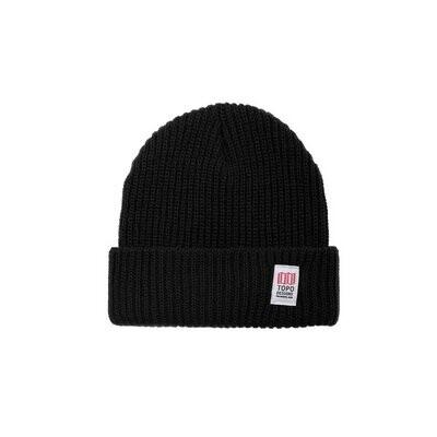 Topo Designs Watch Knit Cap