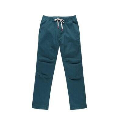 Topo Designs Men's Dirt Pant