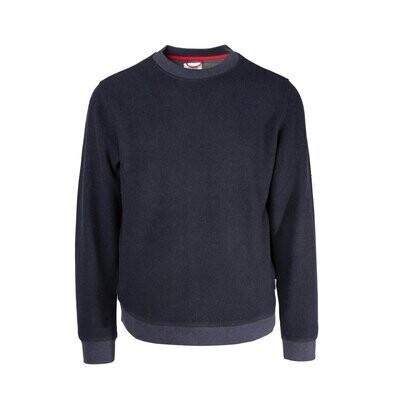 Topo Designs Men's Global Sweater