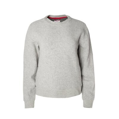 Topo Designs Women's Global Sweater
