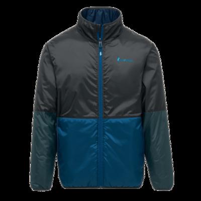 Cotopaxi Men's Teca Calido Jacket