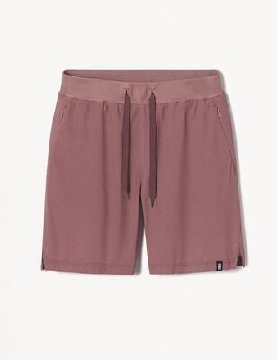 Glyder Men's Kodiak Cooling Short