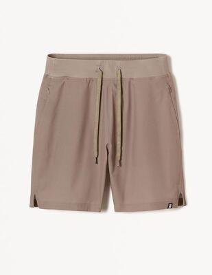 Glyder Men's Acadia Short
