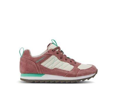 Merrell Women's Alpine Sneaker