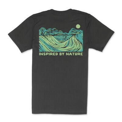 Sendero The Wave Tee