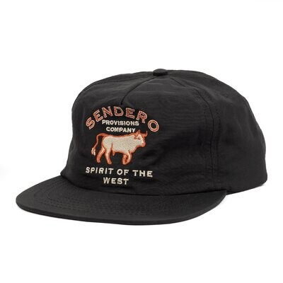 Sendero Ferdinand Hat