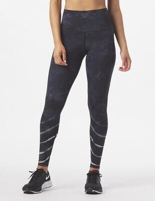 Glyder Women's High Waist Pure Legging