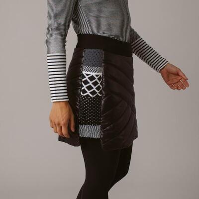Krimson Klover Women's Insulated Carving Skirt