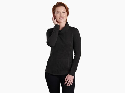 Kuhl Women's Athena Sweater Pullover