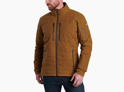Kuhl Men's Wyldefire Jacket