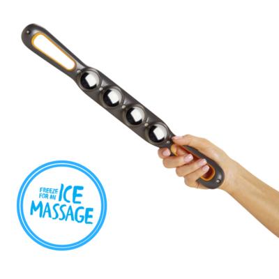 Moji Curve Pro Massager
