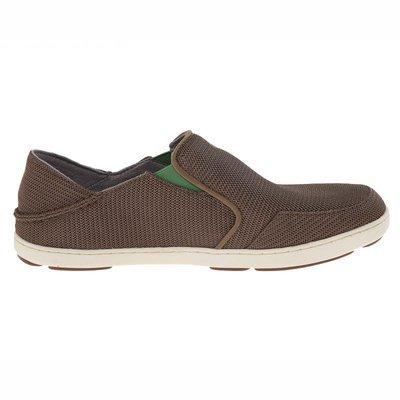 Olukai Nohea Mesh Men's Shoe