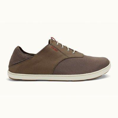 Olukai Nohea Mokue Men's Shoe