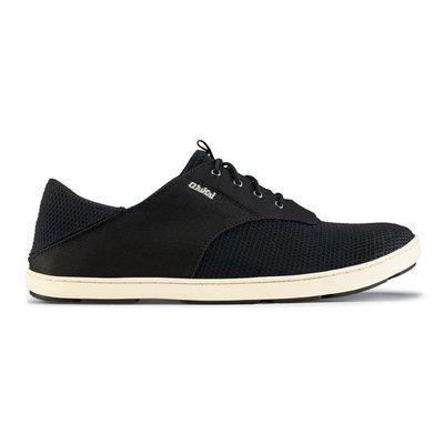 Olukai Nohea Moku Men's Shoe