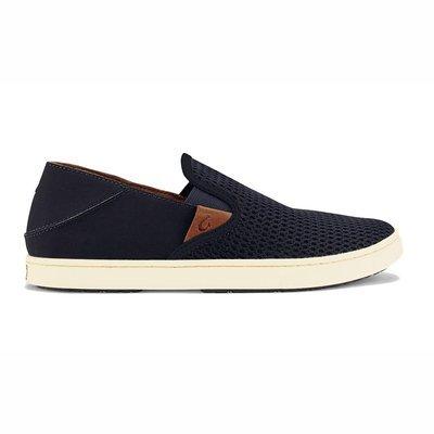 Olukai Pehuea Women's Shoe