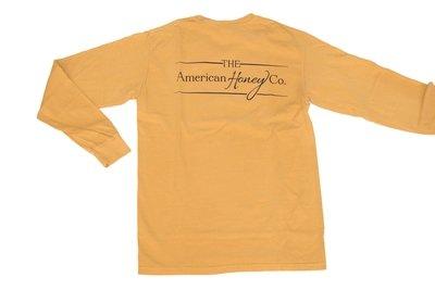 American Honey Original Logo Tee
