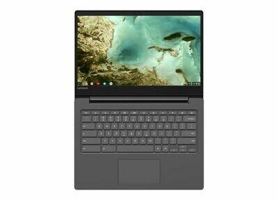 "Lenovo Chromebook S330 14"" 4 GB RAM 32 GB eMMC"