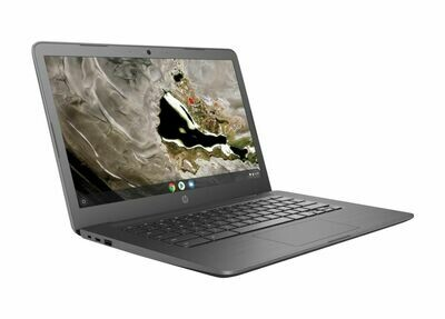 "HP Chromebook 14""A G5 4 GB RAM - 16 GB eMMC"