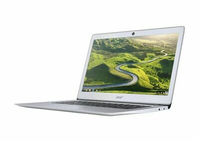 "Acer Chromebook 14"" Celeron N3060 4 GB RAM 16 GB SS"