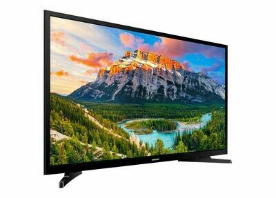 "Samsung UN32N5300AF 5 Series - 32"" Class LED TV"
