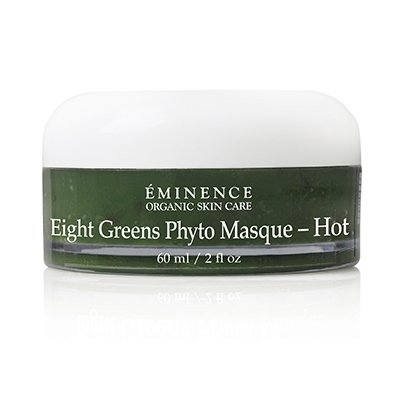 Eight Greens Phyto Masque HOT