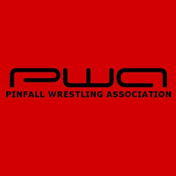 Pinfall Wrestling Association Shop