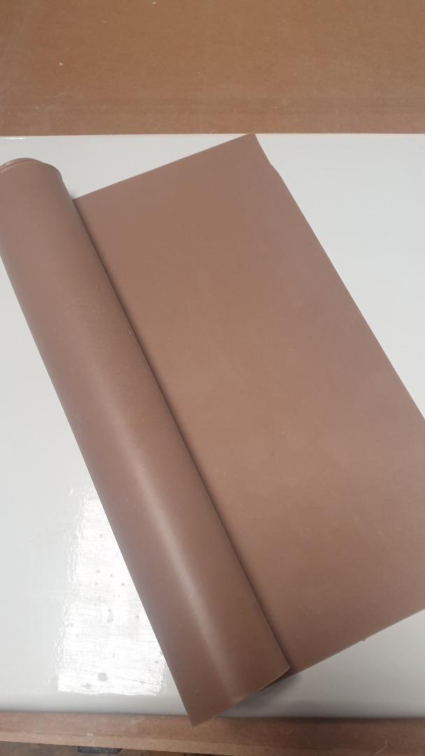 A4 Reelskin Sheet (Darker Tone)