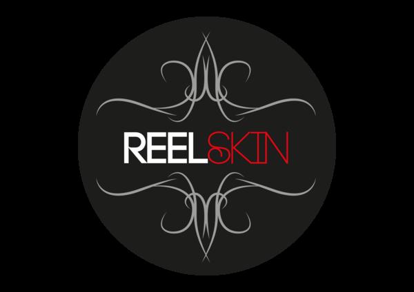 Reelskin