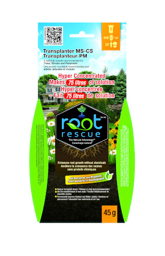 Root Rescue 45g