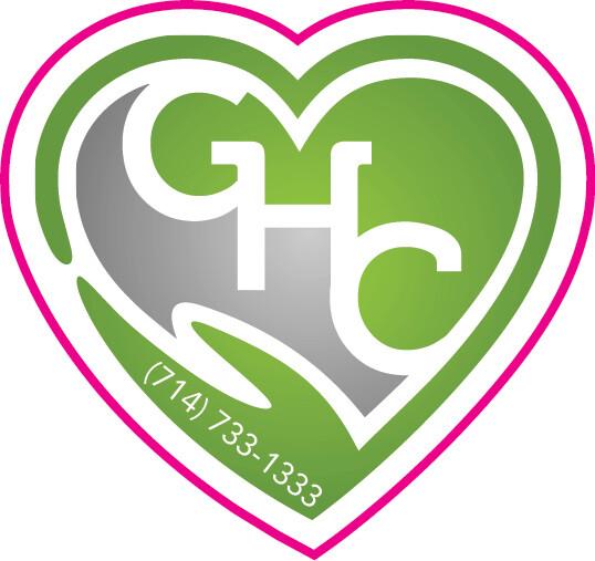 Graceland Hospice - Custom Order
