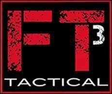 FT3 - Custom Order