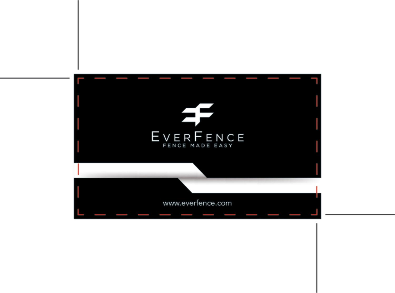EverFence - Custom Order