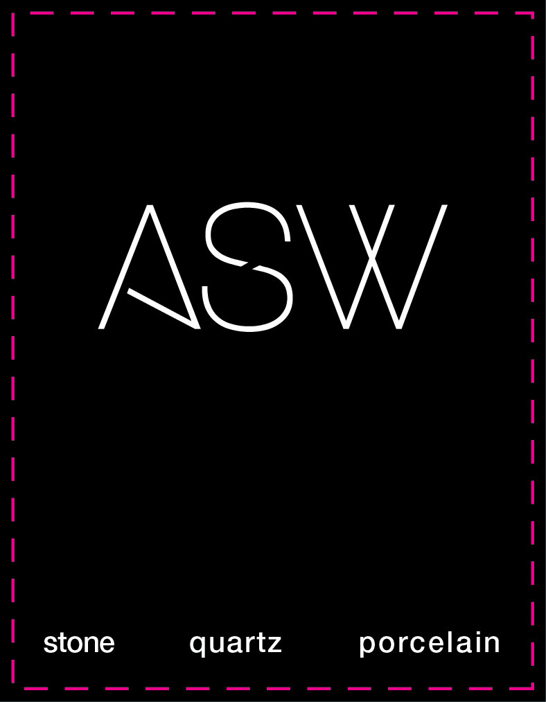 Custom Order - ASW Business Cards