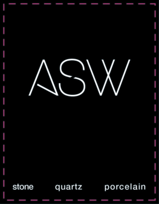 Custom Order - ASW Business Cards - 2