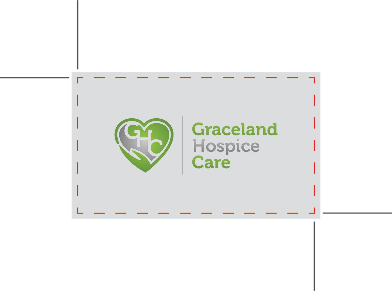Custom Order - Graceland Hospice