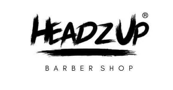 Custom Order - HeadzUp