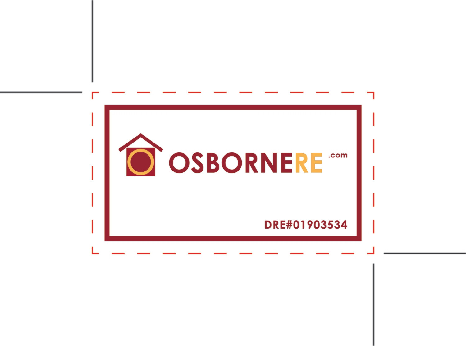 Custom Order - Osborne Homes