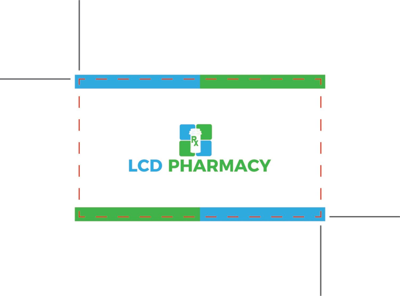 Custom Order - LCD Pharmacy
