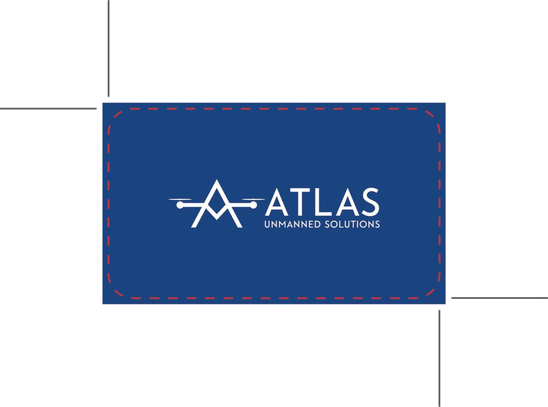 Custom Order - Atlas