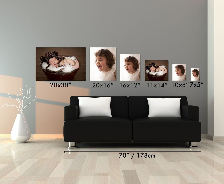 8mil - Premium Glossy Photo Paper