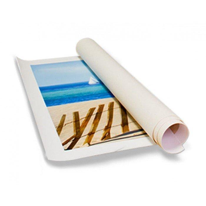 17mil - Artist Canvas (Roll)