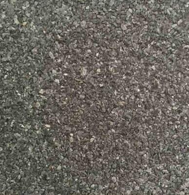 Anti Slip Slate Granules