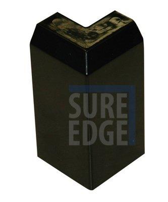 Sure Edge Kerb Corner External