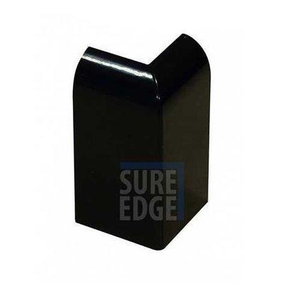 Sure Edge Drip Corner External