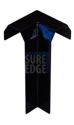Sure Edge Kerb Corner Internal