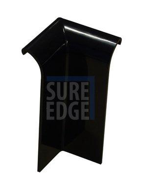 Sure Edge Drip Corner Internal