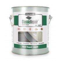 ClassicRepair Instant Waterproofing Liquid