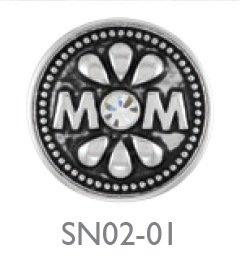 SN02-01